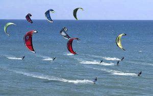 kitesurf-em-natal