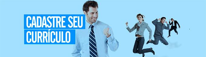 Enviar Currículo para Carrefour Natal – Cadastrar pela Internet