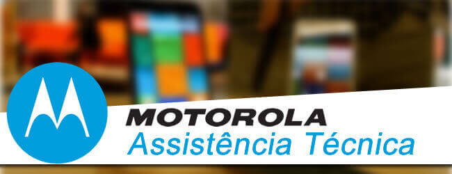 Autorizada Motorola Natal
