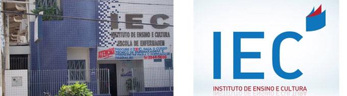 IEC Natal