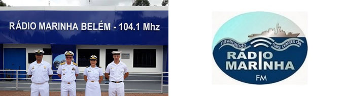 Rádio Marinha Natal